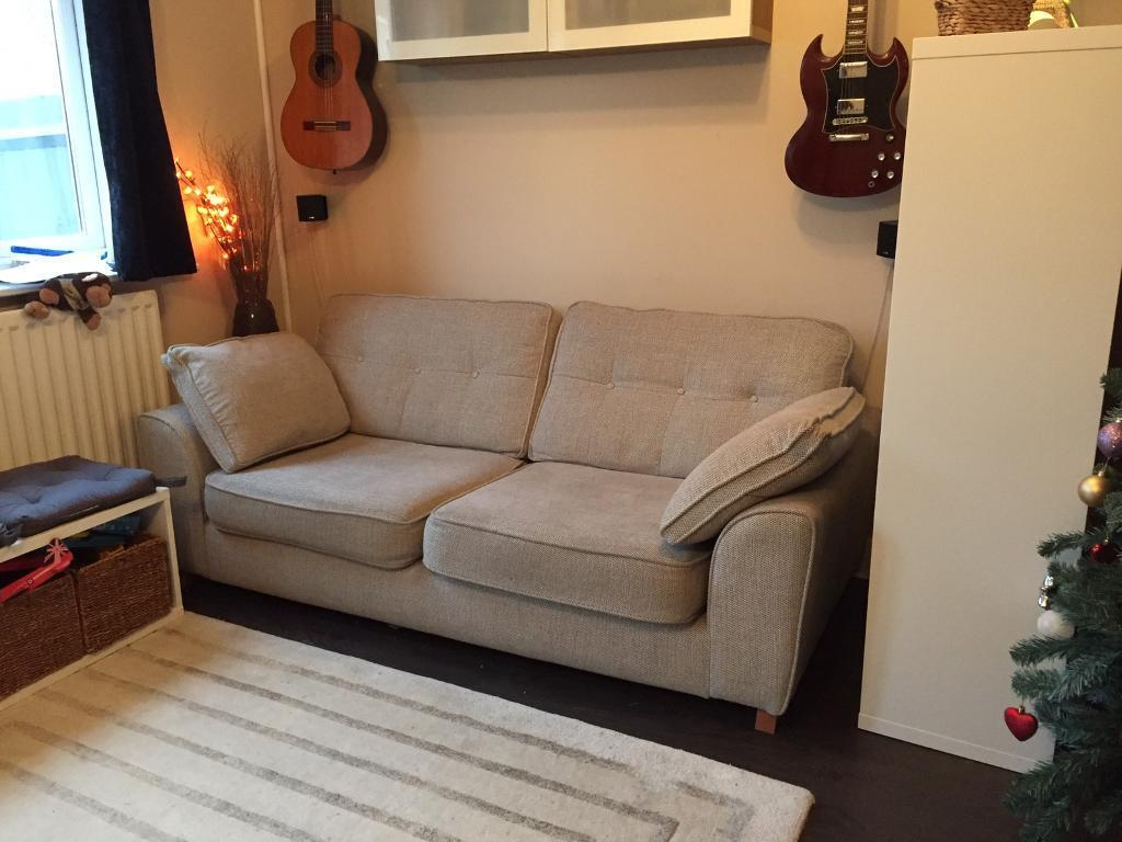 lomax 3 seater sofa  dfs   sold    lomax 3 seater sofa  dfs   sold      in fleet hampshire   gumtree  rh   gumtree