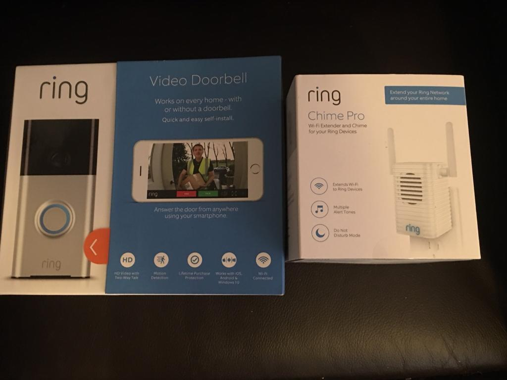 RING DOOR BELL u0026 LIVE VIDEO TO YOUR MOBILE OR TABLET ANYWHERE ON EARTH? £ & RING DOOR BELL u0026 LIVE VIDEO TO YOUR MOBILE OR TABLET ANYWHERE ON ...