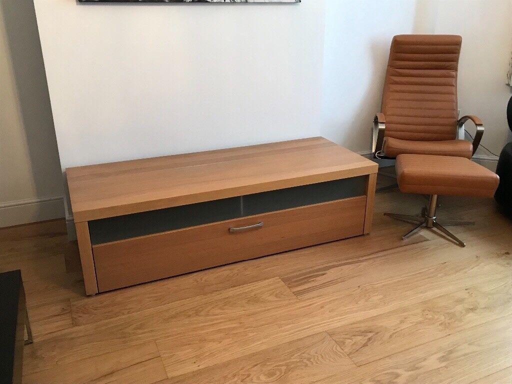 bureau boconcept best bureau bo concept bo concept bureau boconcept chiva coffee table bo. Black Bedroom Furniture Sets. Home Design Ideas