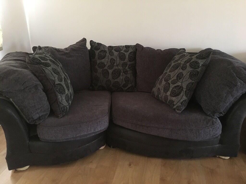 Astounding Snuggle Sofas Home And Textiles Creativecarmelina Interior Chair Design Creativecarmelinacom