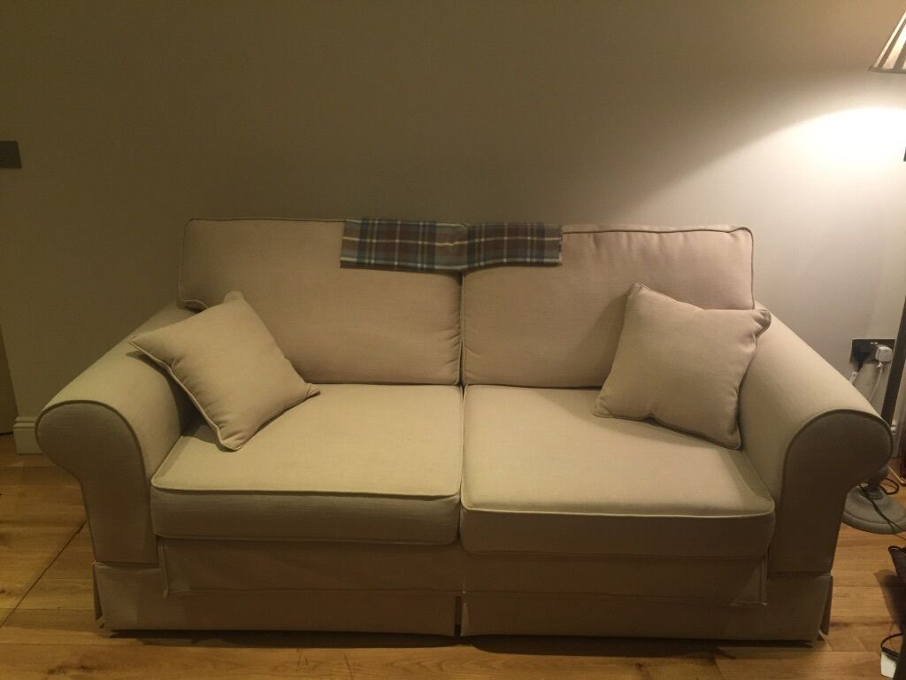 Delicieux Willow U0026 Hall Sofa Bed