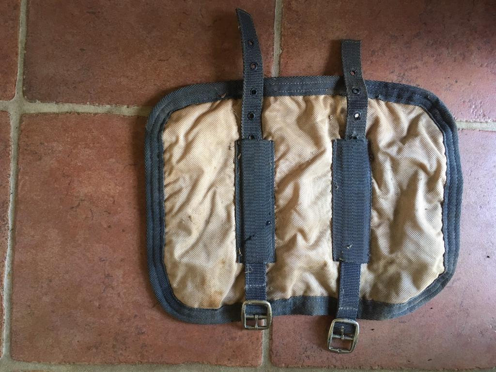 Horse Rug Chest Expanders Extenders