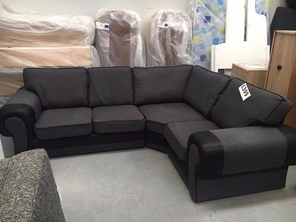 ***House Clearance *** Sofa From £50 SALE