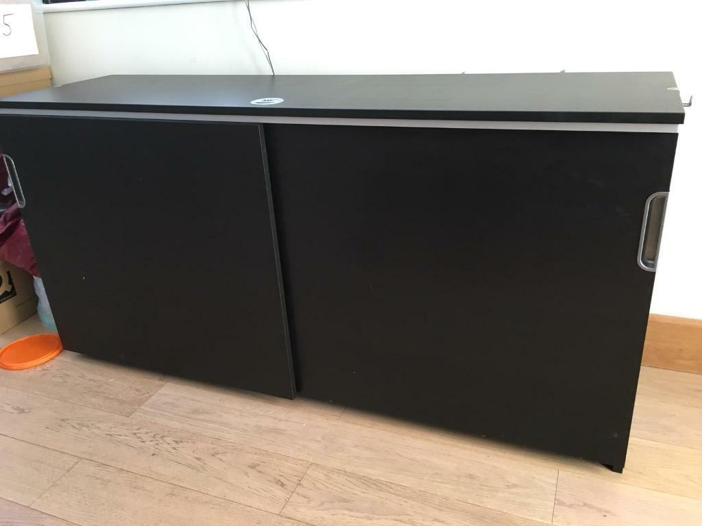 Beau IKEA Galant Storage   Smaller Version ( Also Selling Large One )