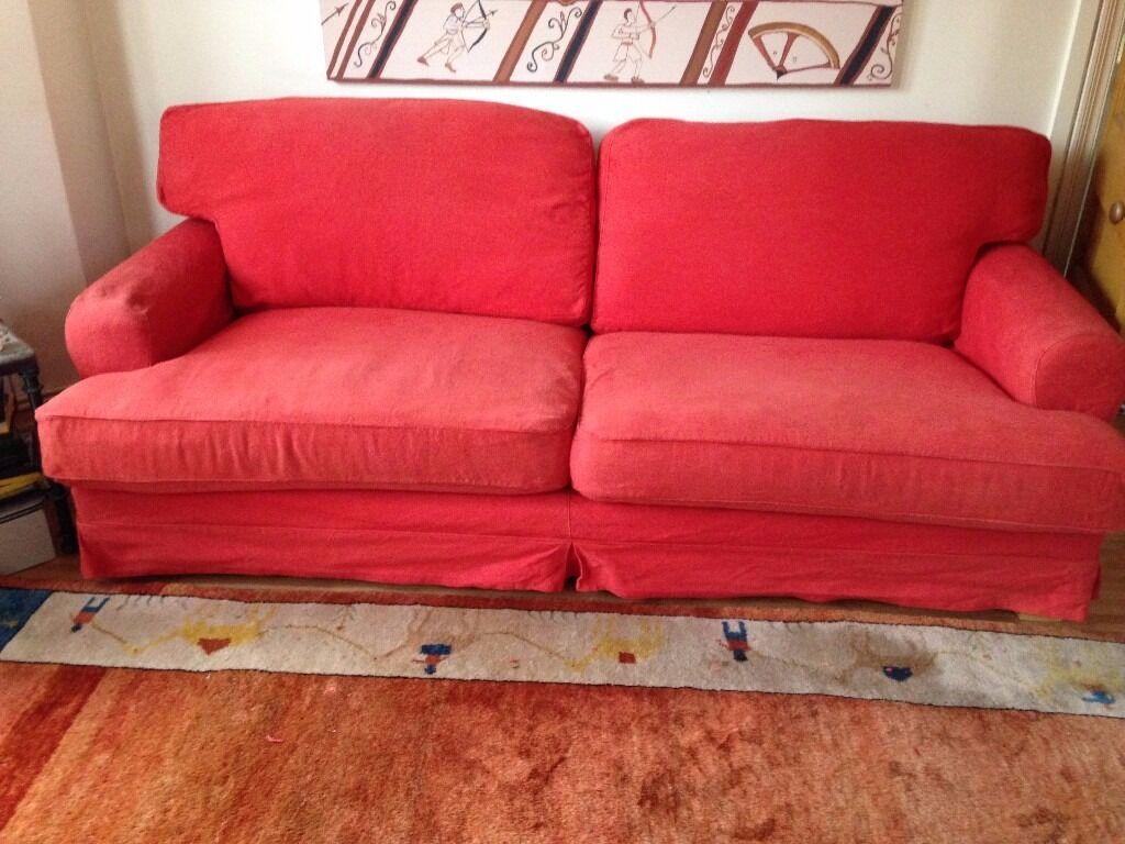 Exceptionnel Ikea Ekeskog Sofa Bed. Single Bed Sofa Bed For Sale.