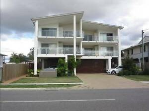 We Will Pay Your Bond - Breaking Lease Upper Mount Gravatt Brisbane South East Preview