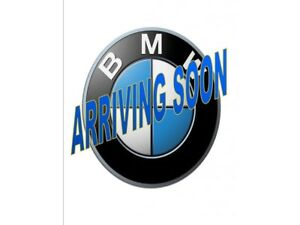 2012 BMW X1 28i Xdrive-4Cyl Turbo-Prem/Conv Pkg