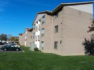 37 Rykert - 2 Bedroom Apartment for Rent
