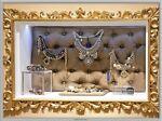 Fashion Jewelry Gallery