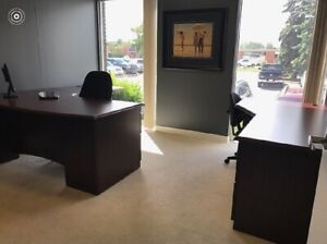 Office space 🏢 lease buy or rent commercial & office space in