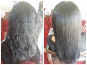 $99 Brazilian Keratin Treatment. Shelley Canning Area Preview