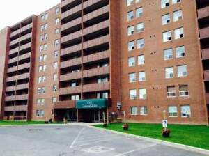 Kingswood II - 2 Bedroom Apartment for Rent
