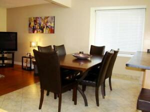 Scholfield Road - 3 Bedroom Townhome for Rent