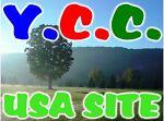 YCC.STATION