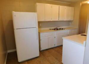 Willow Properties  - All inclusive 2 bedroom Apartment for Rent