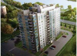 745 Highway 15-1.5 bdrm -  5 mins from 401!