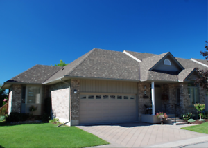 800 Commissioners Rd.W - 2 Bedroom Townhome for Rent
