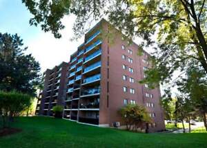 Avalon on the Parkway: Apartment for rent in Guelph | Long Term