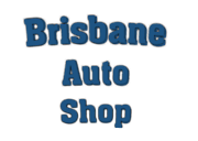 20% OFF CAR SERVICES- EMERGENCY SERVICES Moorooka Brisbane South West Preview