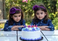Exclusive offer for Birthday party photography