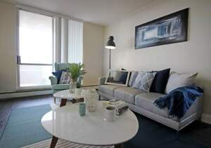 Stoney Creek Towers: Apartment for rent in Stoney Creek