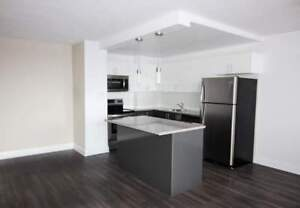 Halstead Gardens: Apartment for rent in Stoney Creek