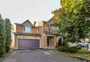 21 Haslemere Avenue - Luxury 4 Bedroom Home House for Rent