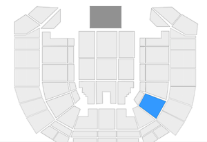 Seinfeld Live 2 tickets - Cost $412 - Perth 4 August 2017, 8pm Manning South Perth Area Preview
