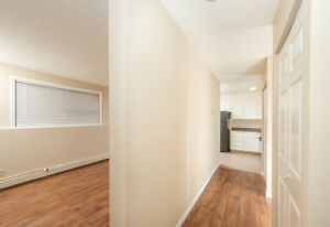 11936 - 66 Street - 1 bedroom Apartment for Rent