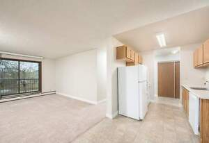 *INCENTIVES*Fully Reno'd 2 Bdrm w/ Balcony & Dishwasher~Kirkwood
