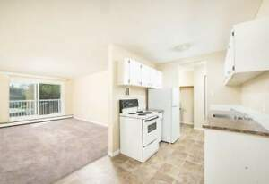 *INCENTIVES* 1 Bdrm in Non-smoking West End Bldg~214