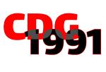 cdg1991