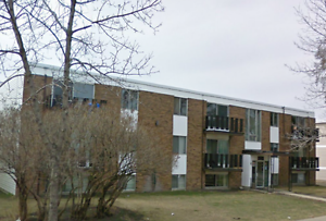 2 Bedroom -  - Madison Arms - Apartment for Rent Edmonton