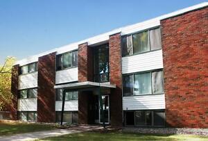 2 Bedroom -  - Emerald Vista - Apartment for Rent Edmonton