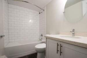 Wellington Tower - Three Bedroom Apartment for Rent