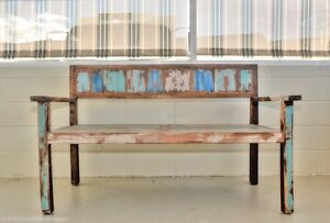 Bench seat brand new Noosaville Noosa Area Preview