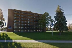 2 Bdrm for Lease Takeover, Finch & Confed. $865