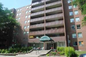 Cambridge Court - 2 Bedroom Apartment for Rent