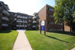 Helen Manor Apartments - 2 Bedroom - No Balcony Apartment for...