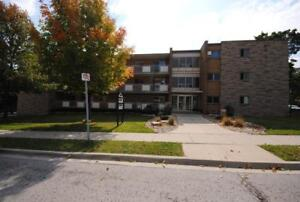 Sherwood Manor Apartments - 1 Bedroom Apartment for Rent