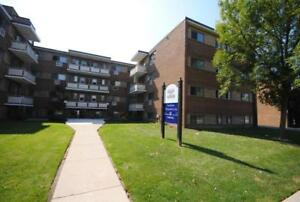 Helen Manor Apartments - 1 Bedroom Apartment for Rent