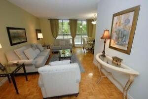 4003 Bayview Avenue - The Gates of Bayview - 1 Bedroom...
