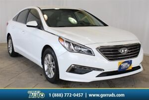 2015 Hyundai Sonata BLUETOOTH/H.SEATS/4 NEW TIRES/CRUISE