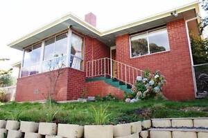 House for Rent in South Hobart South Hobart Hobart City Preview