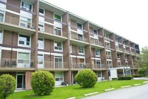 Waverly - 1254 Princess St - 1Bdrm