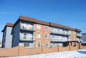 Heritage House - 2 Bedroom Apartment for Rent