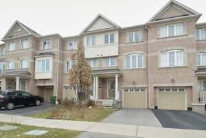 Pilkington Drive - 3 Bedroom Townhome for Rent