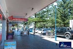Beach front Fish & Chips Business For Sale Coogee Eastern Suburbs Preview