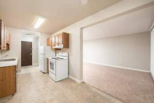 *INCENTIVES* Large 2 Bdrm w/ Balcony in Central Adult Bldg~66