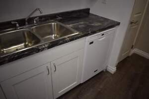Pine Allard Properties  - 2 bedroom with dishwasher Apartment...